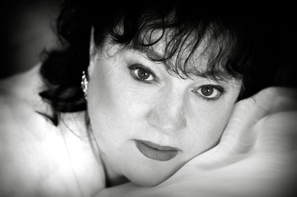 Маргарита Домбровская: «Музыка пришла ко мне внезапно»