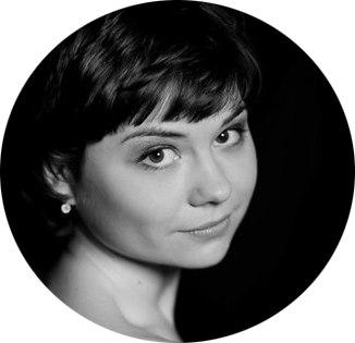 Антонина Нотн