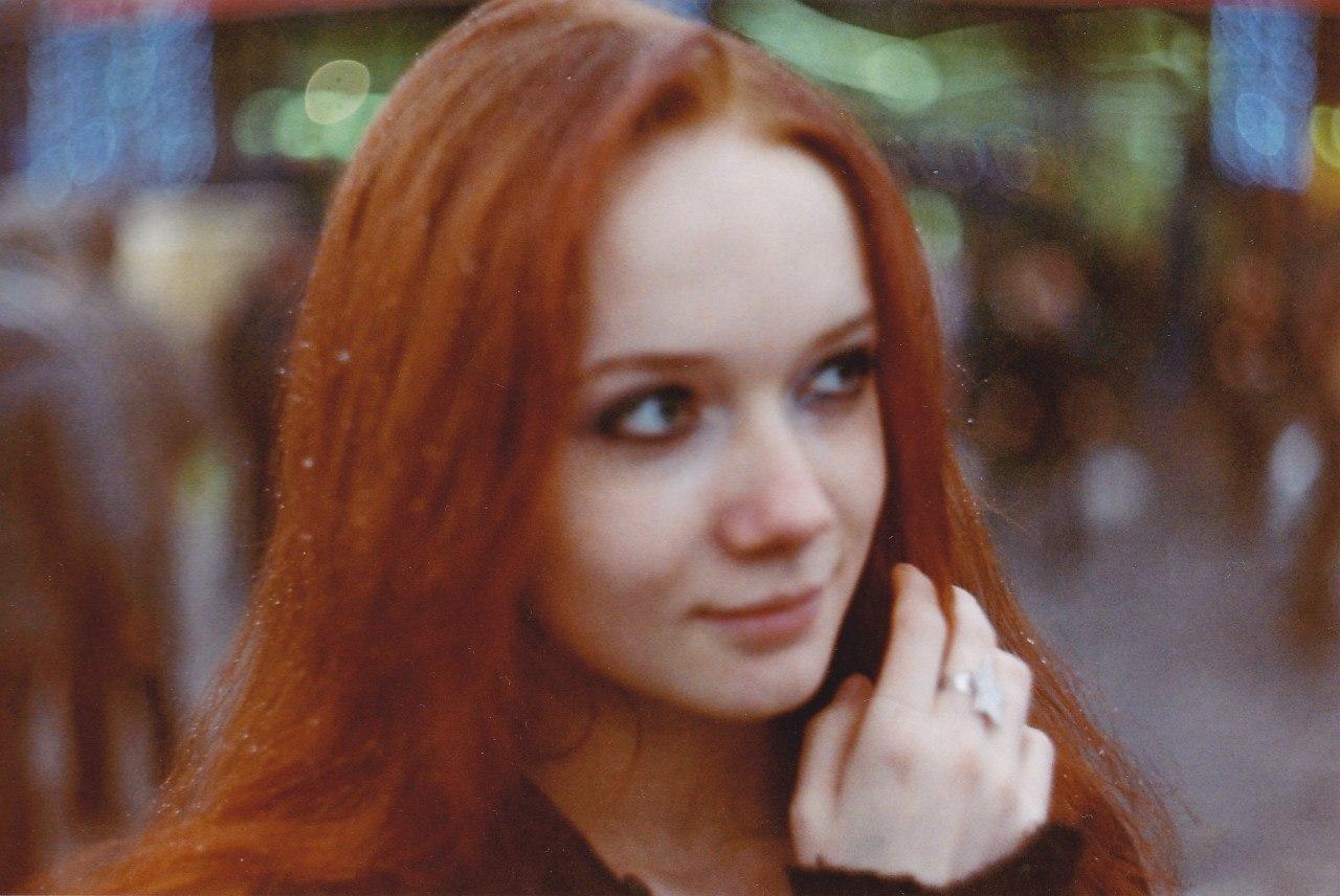 Стефания Данилова о поэзии, любви и вечности