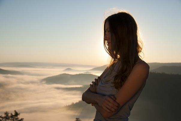 Елена Романова: «Главное предназначение женщины – быть Берегиней близким»