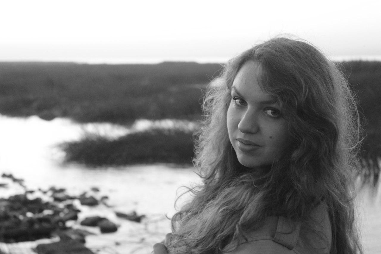 Яна Авдеева об искренности и участии в Олимпийских играх