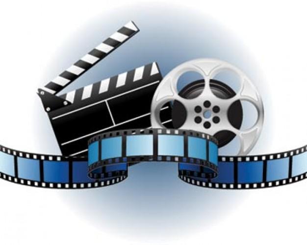Превью киноновинок: январь 2014